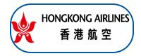 Logotipo de Hong Kong Airlines