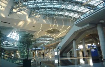 incheon_airport_terminal