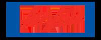 Indonesia_Air_Asia_Logo