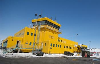 Iqaluit_airport_image