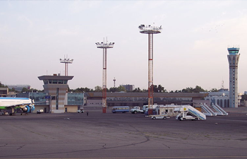 Islam_Karimov_Tashkent_International_Airport_runway