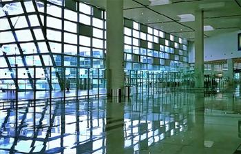 Islamabad_Airport_terminal