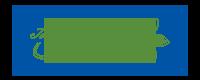 Jasmin Airways logo