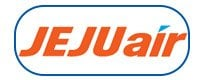Jeju Air Logo