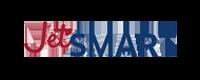JetSmart logo