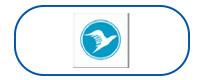 Jubba Airways logo