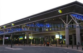 King_Shaka_International_Airport