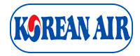 Korean_Air_logo