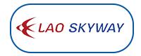 Lao Skyway logo