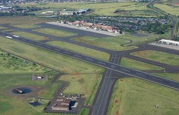 Lihue_Airport