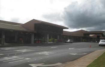Lihue_Airport_Terminal