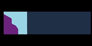 Limepay logo