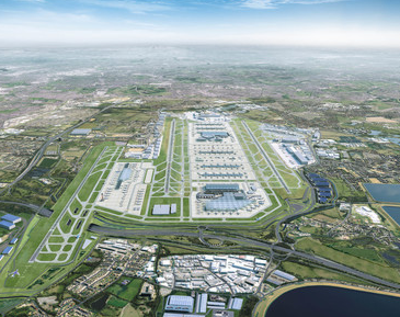 beijing airport control tower