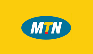MTN presents more factors behind loss profile