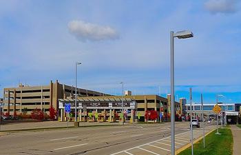 Madison_Dane_County_Regional_Airport
