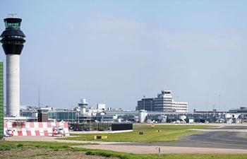 manchester runway
