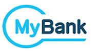 Book Flights with Mybank