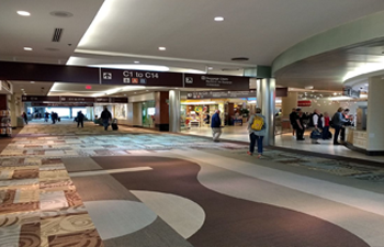 nashville_airport_terminal