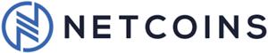 Netcoins_logo