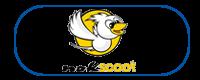 NokScoot logo