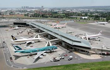 Tambo_International_Airport