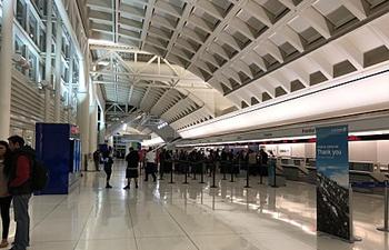ontario_airport_terminal