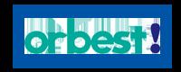 orbest logo