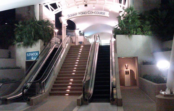 Palm_Springs_International_Airport
