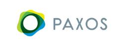 Paxos_Logo_1