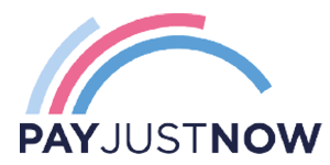 PayJustNow logo