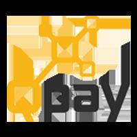 QPAY logo