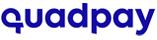quadpay logo