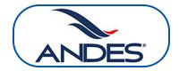 Servicios Aéreos de los Andes logo