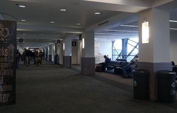 Sioux_Falls_Airport_terminal