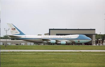 South_Bend_International_Airport_runway