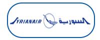 Syrian_Air_logo_blue