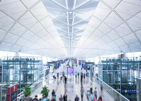 terminal 1 hong kong