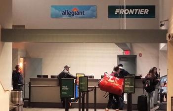 Trenton-mercer_airport_terminal