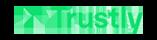 Trustly logo icon