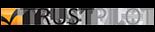 logotipo de trustpilot