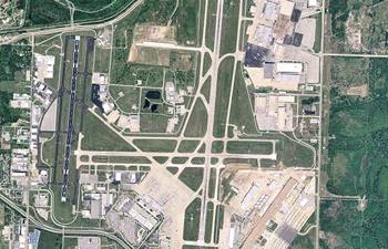 Tulsa_International_Airport