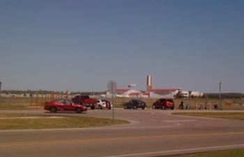 Tulsa_International_Airport_Runway