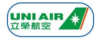 Uni Air Logo