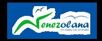 Venezolana logo
