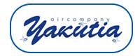 Yakutia Airlines logo
