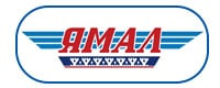 Yamal Airlines logo