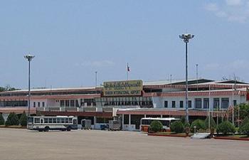 Yangon_International_Airport