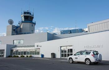 Yellowknife_Airport