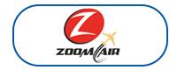Zoom Air logo