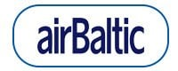 Air Baltic Logo